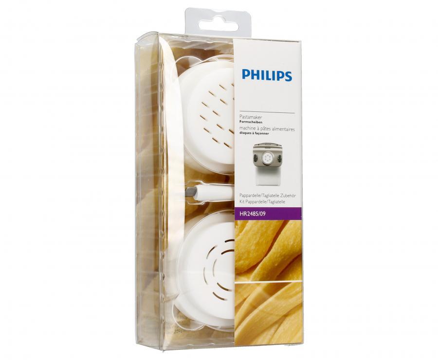 Wykrojnik do maszynki do makaronu Philips HR248509,0