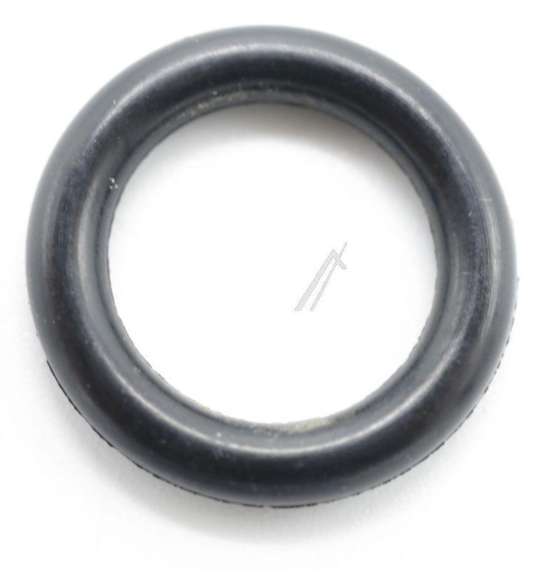 Uszczelka lancy do myjki ciśnieniowej Blackdecker 3083380,0