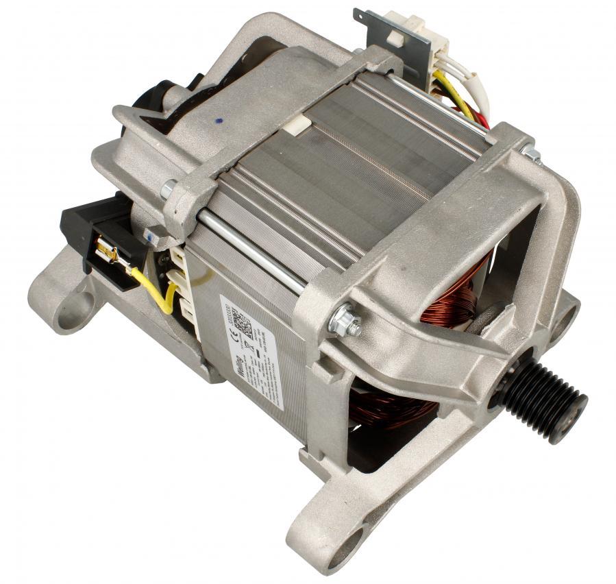 Silnik napędowy do pralki Sharp 32033330,0