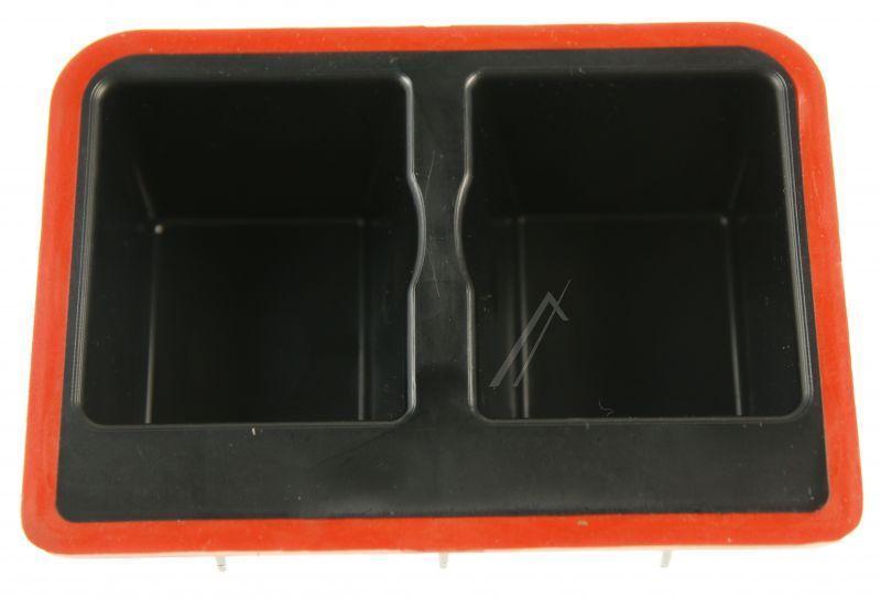 CPR0119606A BEHAELTER ELICA,0