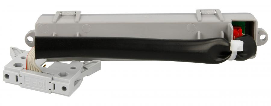 CRU0097858 moduł sterowania okapu ELICA,1