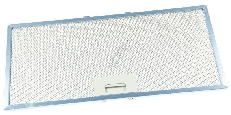 GRI0088006A FETTFILTER ELICA,0