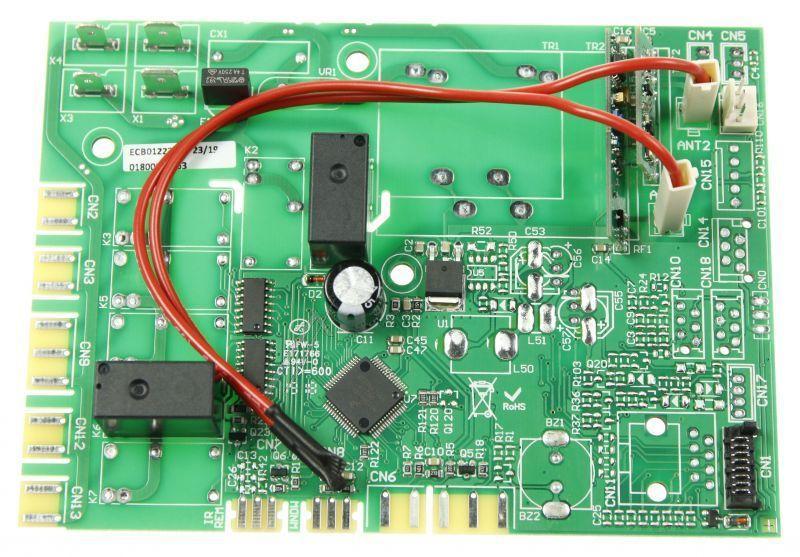 ECB0122361 ELEKTRONIK NETZTEIL ELICA,0