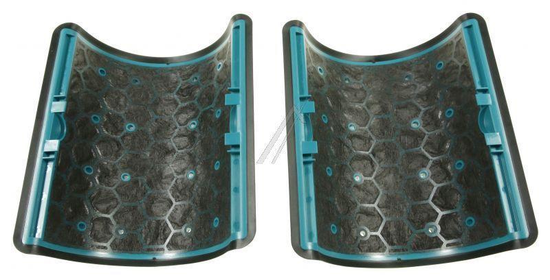 Filtr węglowy aktywny do oczyszczacza powietrza Dyson 968708-05,1
