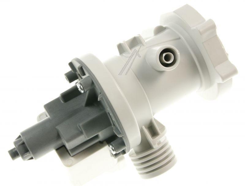 4055409785 Pompa odpływowa, kompletna ELECTROLUX / AEG,0