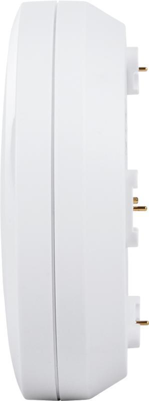 151694A0 HMIPSWD HOMEMATIC-IP WASSERMELDER EQ-3,1