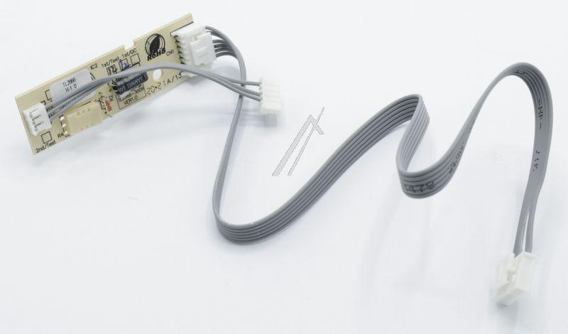 Czujnik wilgoci do oczyszczacza powietrza Philips 996510079882,0