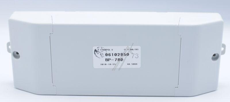 06102950 ELEKTRISCHE ANLAGE KOMPL BEST / ELECTROLUX,0