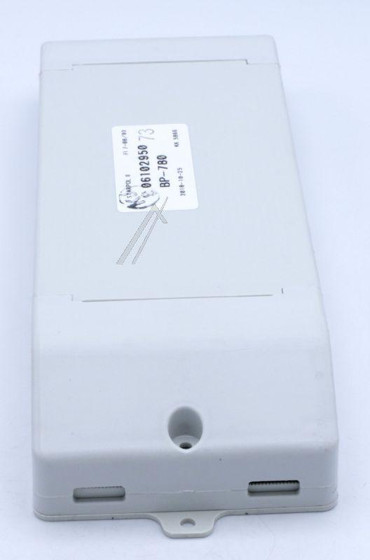 06102950 ELEKTRISCHE ANLAGE KOMPL BEST / ELECTROLUX,1