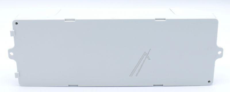06102950 ELEKTRISCHE ANLAGE KOMPL BEST / ELECTROLUX,2