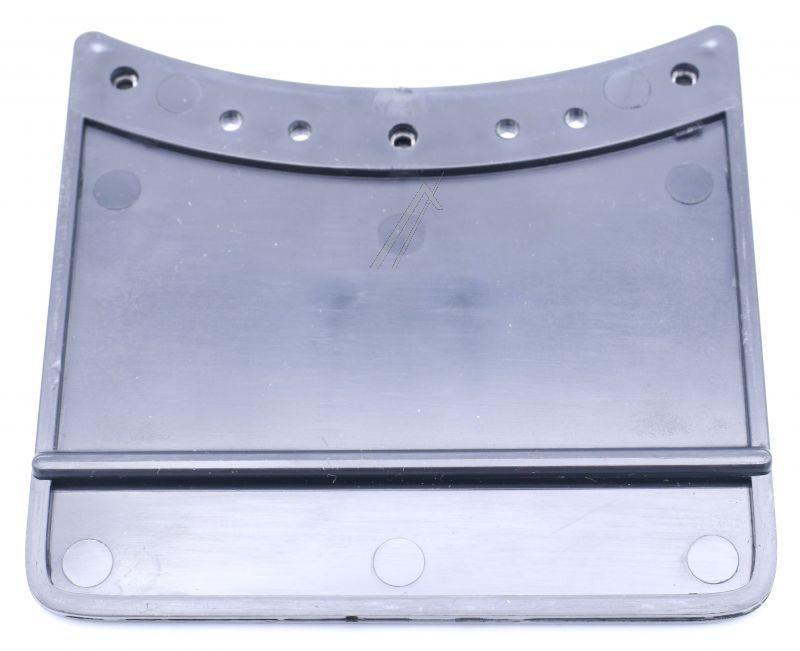Pokrywa zbiornika na tłuszcz okapu do płyty indukcyjnej z okapem Elica CPR0122011A,0