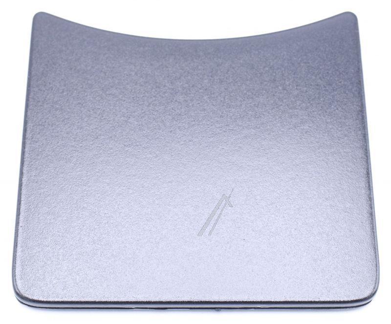 Pokrywa zbiornika na tłuszcz okapu do płyty indukcyjnej z okapem Elica CPR0122011A,1