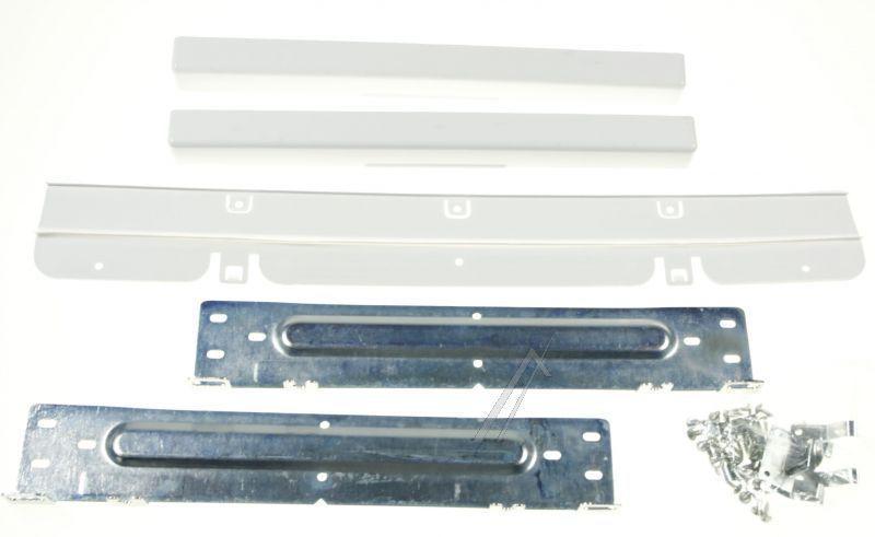 Zestaw montażowy do lodówki VESTEL 42180295,0