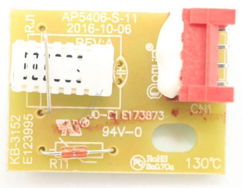 Czujnik wilgoci do oczyszczacza powietrza Philips 996510078096,0