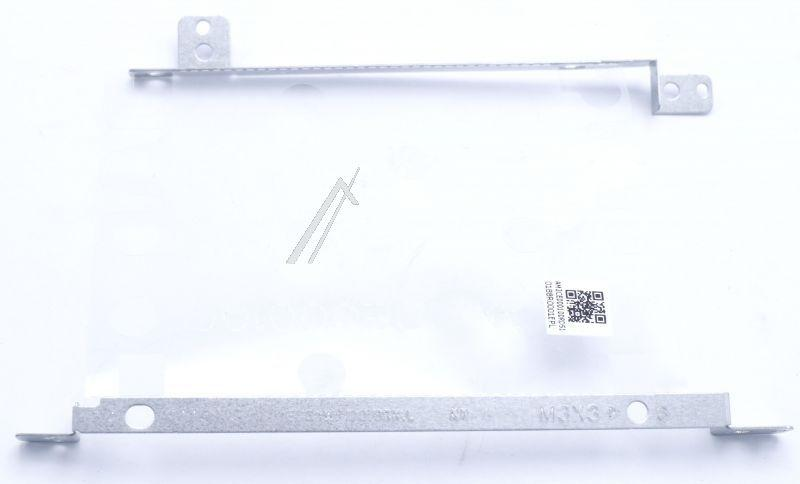 Zestaw montażowy dysku twardego HDD ACER 33.H14N2.002,0