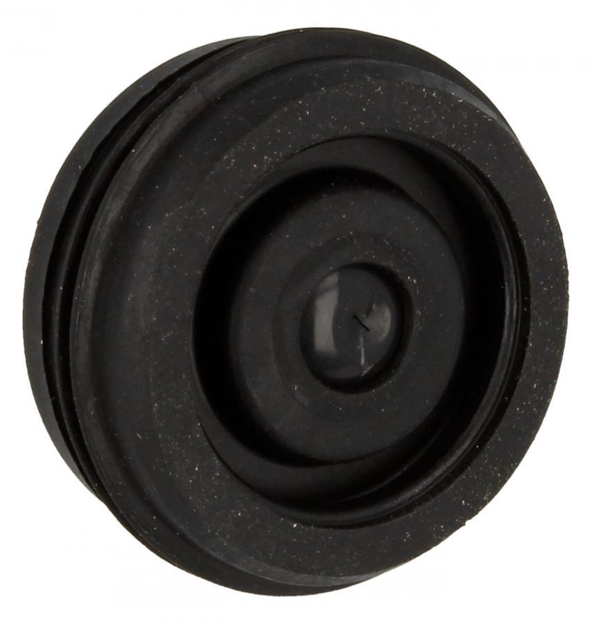 Zawór do mopa elektrycznego Karcher 40551120,0