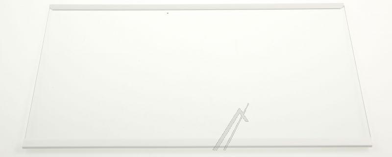 20120020206 SHELF OF REFRIGERATOR CHAMBER ASSEMBLY HOMA,0