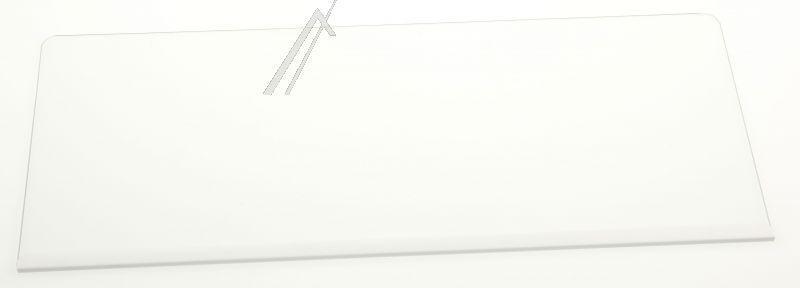 20120030045 CRISPER COVER HOMA,0