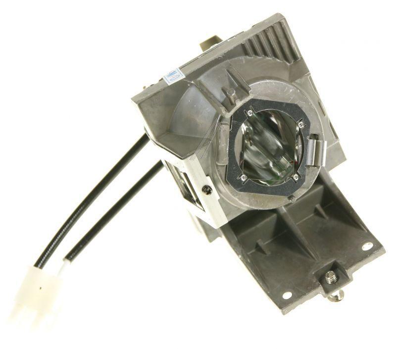 Lampa projekcyjna do projektora BENQ 5JJHN05001,0