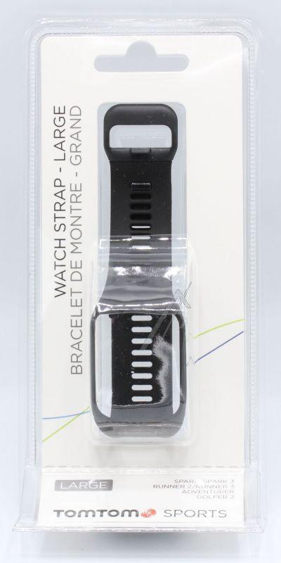 Pasek do smartwatcha TOMTOM 9UR000008,2