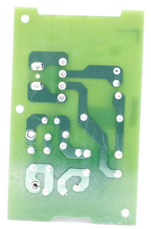Płytka elektroniczna do wyciskarki do soków Electrolux 4055409967,1