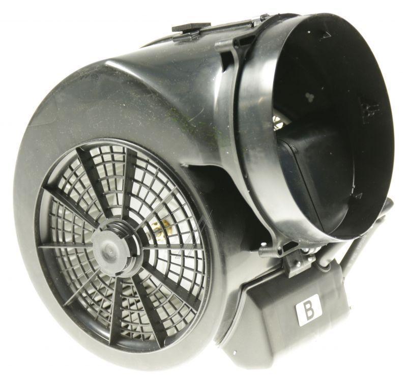 Silnik wentylatora do okapu Beko 9197061913,0