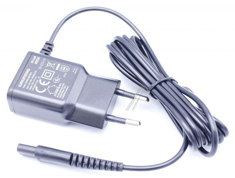 Kabel zasilający do golarki ARCELIK / BEKO 9178008713,0