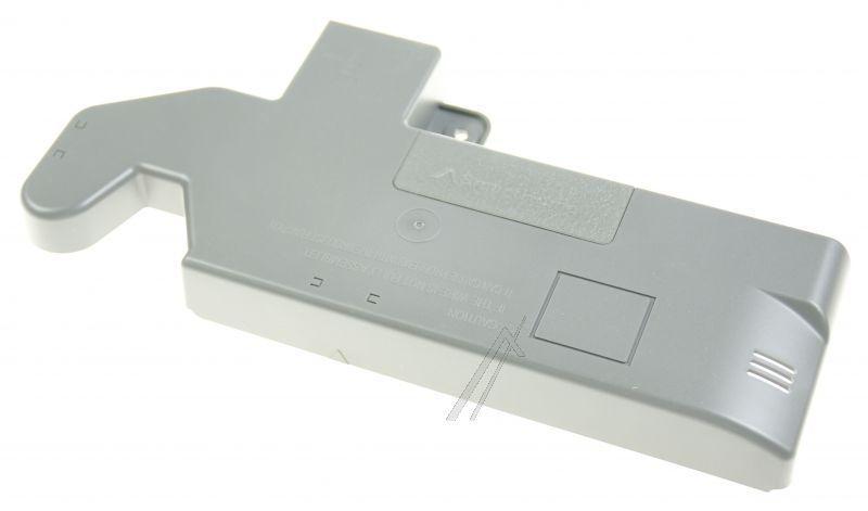 Prawa obudowa zawiasu górnego do lodówki Samsung DA9719248A,0