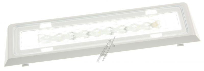 Lampa kompletna do lodówki Samsung DA9719445A,0