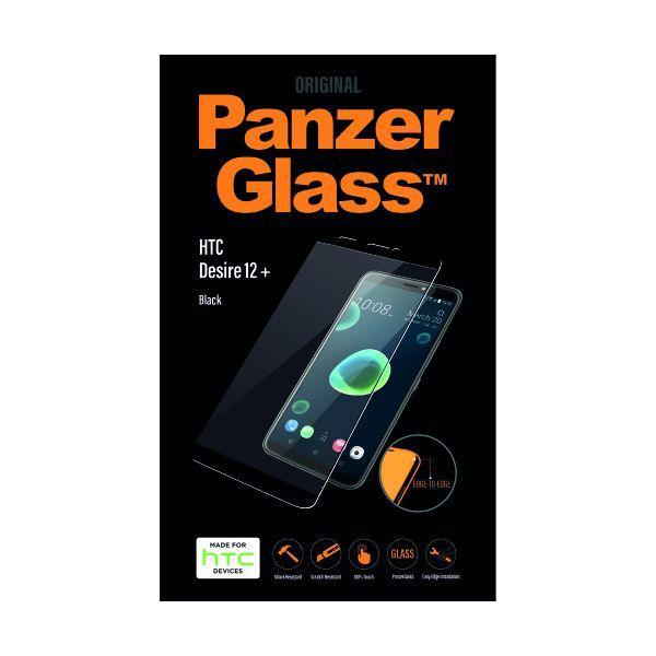 Szkło hartowane Panzer Glass na wyświetlacz do smartfona HTC 5010,0