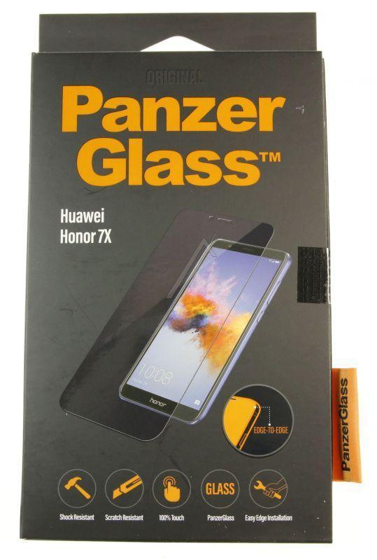 Szkło hartowane Panzer Glass na wyświetlacz do smartfona Huawei 5294,1