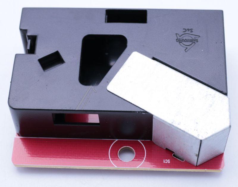 Czujnik kurzu do oczyszczacza powietrza Philips 996510076516,0