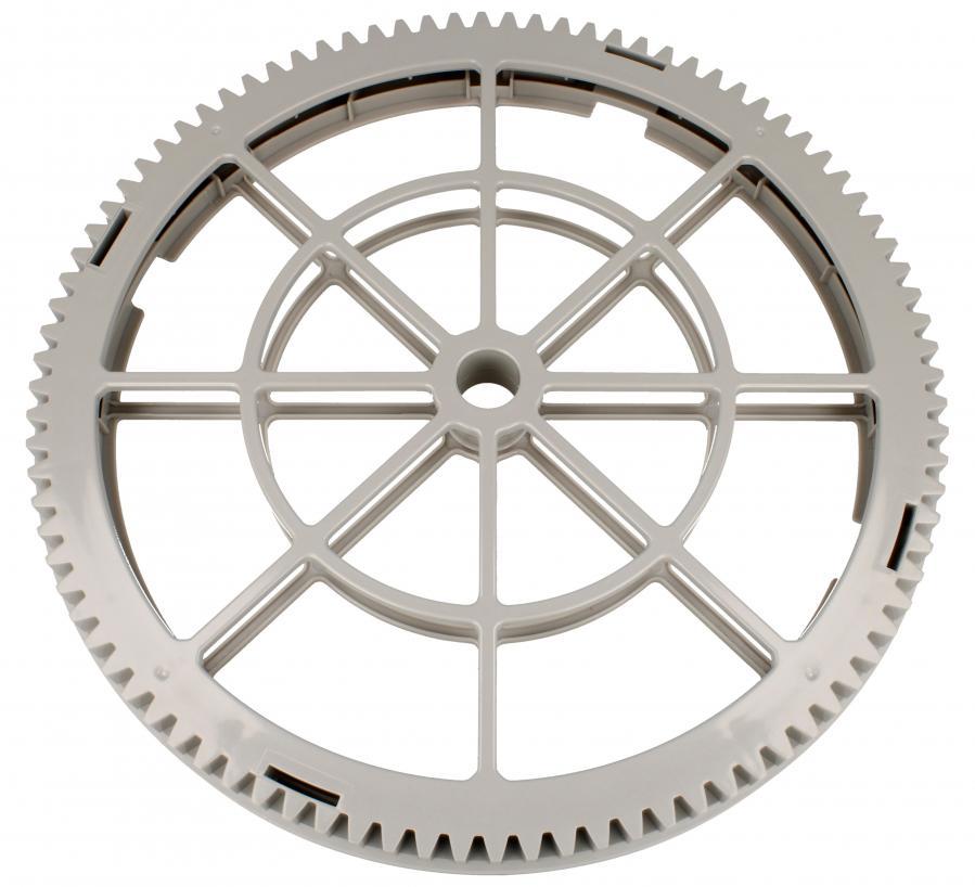 Obudowa filtra nawilżacza do oczyszczacza powietrza Philips 996510078173,0