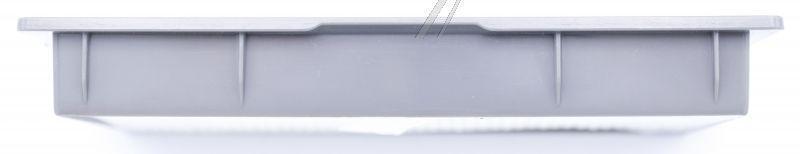 Filtr HEPA do odkurzacza 10002248,0