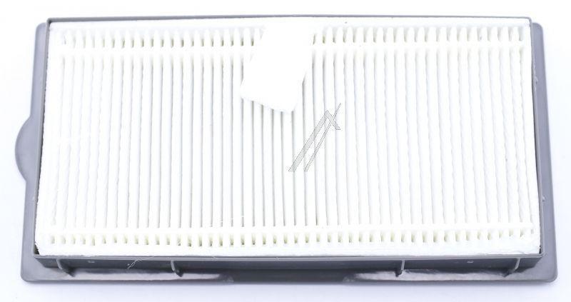 Filtr HEPA do odkurzacza 10002248,2