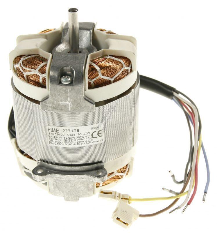 Silnik wentylatora do okapu ELICA MOT0097924,0