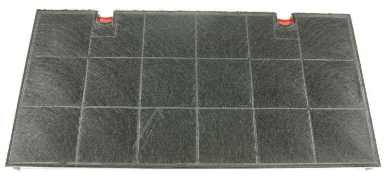 F00171 AKTIVKOHLEFILTER M150 / TYP D ELICA,0