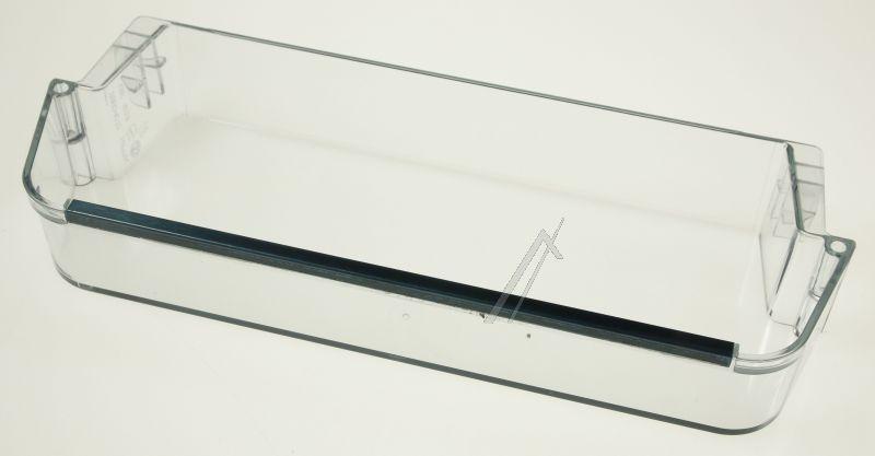 Półka na drzwi chłodziarki do lodówki VESTEL 42166055,0