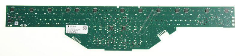 Moduł dotyku do płyty indukcyjnej Bosch 11026364,1