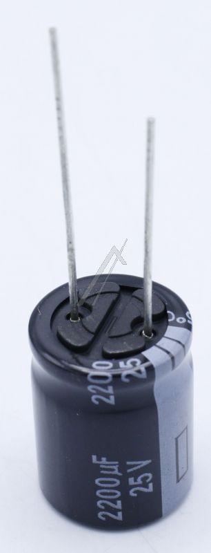 Kondensator elektrolityczny EEUFR1E222S,0