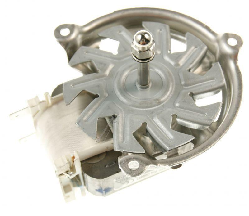 Silnik wentylatora do piekarnika De Dietrich AS0021905,0