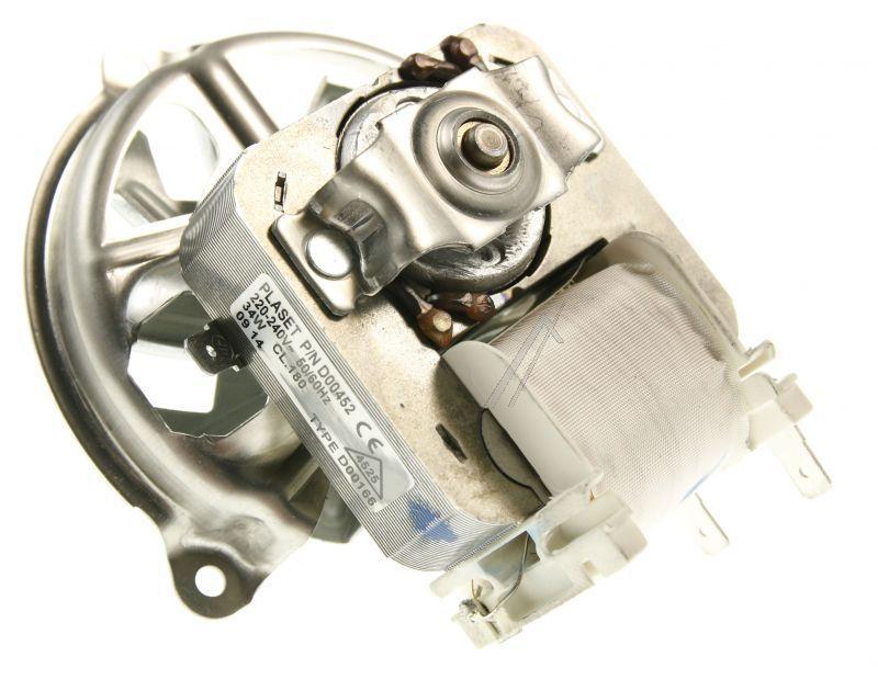 Silnik wentylatora do piekarnika De Dietrich AS0021905,1