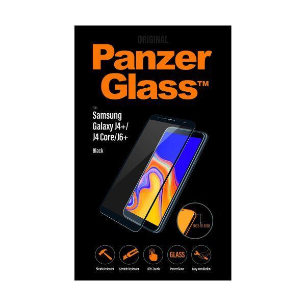 Szkło hartowane Panzer Glass na wyświetlacz do smartfona Samsung 7171,0