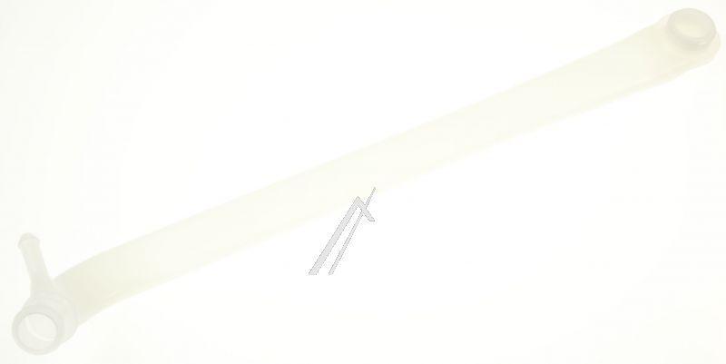 673000900250 Rura spryskiwacza MIDEA,0