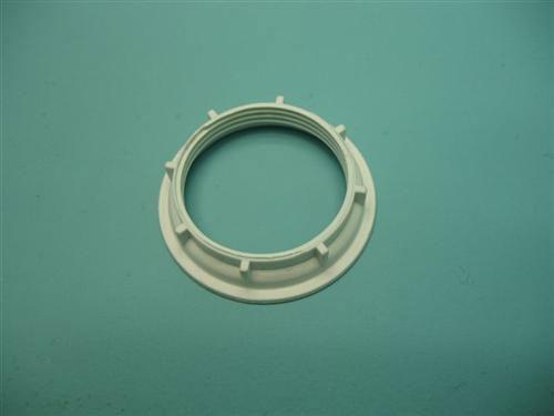 Nakrętka rury ramienia spryskiwacza do zmywarki Amica 1002669,0