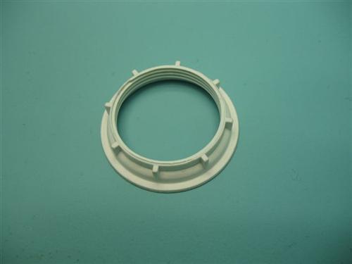 Nakrętka rury ramienia spryskiwacza do zmywarki Amica 1002669,1