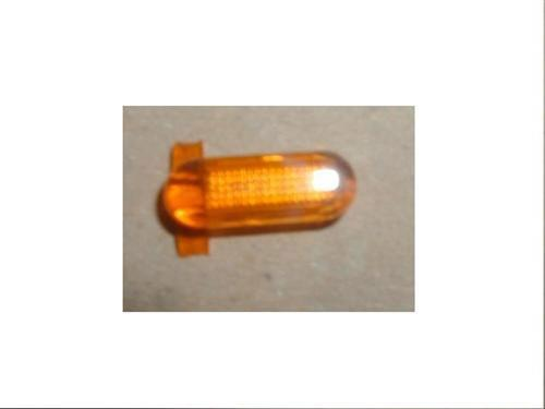 Osłona lampki kontrolnej do kuchenki Amica 8008365,0