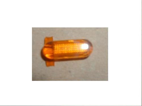 Osłona lampki kontrolnej do kuchenki Amica 8008365,2