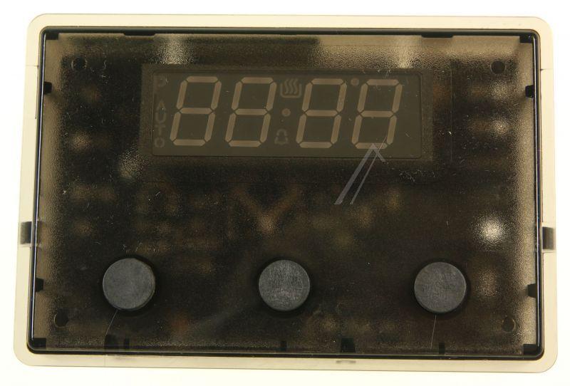 Programator (timer) do piekarnika Amica 8069559,0
