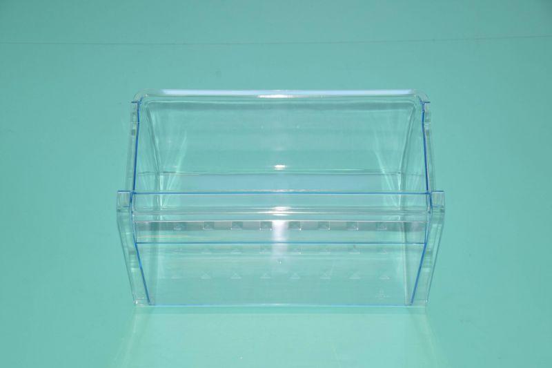 Dolna szuflada zamrażarki do lodówki Amica 1038194,0